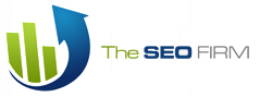The Seo Firm